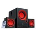 Компьютерная акустика4U S100 2.1
