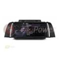 Автомагнитолы и DVDRedPower 21368B