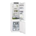 ХолодильникиAEG SCT81800F0