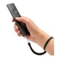 Xiaomi Пульт ДУ  Black для Mi TV3