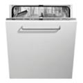 Посудомоечные машиныTEKA DW8 57 FI