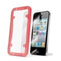 Защитные пленки для мобильных телефоновCellular Line PERFETTOIPHONE4