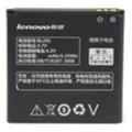 Аккумуляторы для мобильных телефоновLenovo BL201 (1500 mAh)