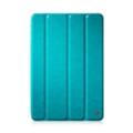 Чехлы и защитные пленки для планшетовHoco Crystal Protective case for iPad Air Blue (HA-L029BL)