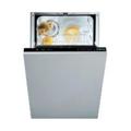Посудомоечные машиныROSIERES RLS 7510-47