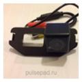 Камеры заднего видаiDial CCD-187
