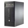 Настольные компьютерыHP 280 G1 MT (L3E09ES)