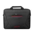 Сумки для ноутбуковX-Digital Corato 316 Black (ACT316B)
