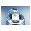 Bosch 0242229708