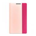 Чехлы и защитные пленки для планшетовLenovo Ideapad Tab2 A7-30 Folio Case and film, Pink (ZG38C00033)