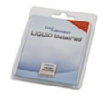 Coollaboratory Liquid MetalPad 1xGPU (CL-LMP-1-GPU)