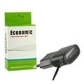 Зарядные устройства для мобильных телефонов и планшетовMobiKing Economic Nokia 6101 750 mAh (27165)