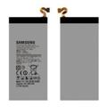 Аккумуляторы для мобильных телефоновSamsung EB-BA700ABE 2600mAh