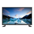 ТелевизорыLiberton D-LED 3203 DBT2
