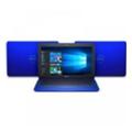 НоутбукиDell Inspiron 3162 (I11C23NIW-46B) Blue