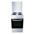 Кухонные плиты и варочные поверхностиCEZARIS ЭП Н Д 1000-03
