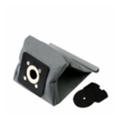 Аксессуары для пылесосовRotex RB03-P