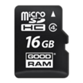 GoodRAM 16 GB microSDHC class 4 M400-0160R11