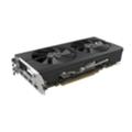 ВидеокартыSapphire Radeon RX 580 8GD5 PULSE (11265-05)