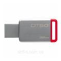 USB flash-накопителиKingston 32 GB USB 3.1 DT50 (DT50/32GB)