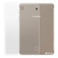 Чехлы и защитные пленки для планшетовGlobalCase Накладка Extra Slim для Samsung Galaxy Tab S2 8.0 T710/715 Transparent (1283126472329)