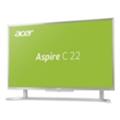 Настольные компьютерыAcer Aspire C22-720 (DQ.B7CME.002)