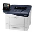 Принтеры и МФУXerox VersaLink C400DN