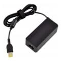 Lenovo ThinkPad 45W AC Adapter SlimTip (0B47036)