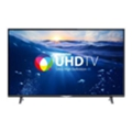 ТелевизорыHyundai ULS 49TS298