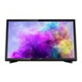 ТелевизорыPhilips 22PFS5403