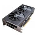 Sapphire Radeon RX 470 Mining Edition 8 GB (11256-57)