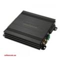 АвтоусилителиGround Zero GZDSP 4.80AMP