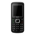 Мобильные телефоныDJH A120
