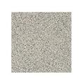 Керамическая плиткаCersanit Helios 30x30 темно-серый