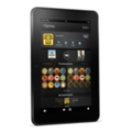 Планшеты Amazon Kindle Fire HD 8.9