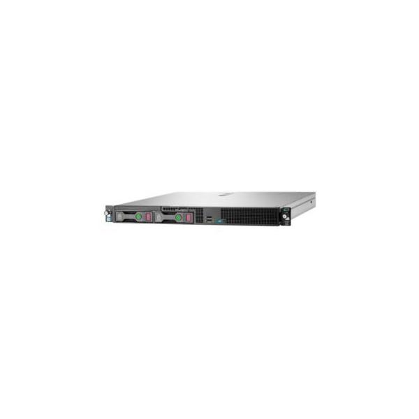 HP E DL20 Gen9 (830702-425)