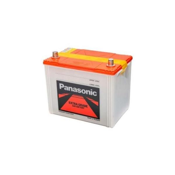 Panasonic TC-65D26L