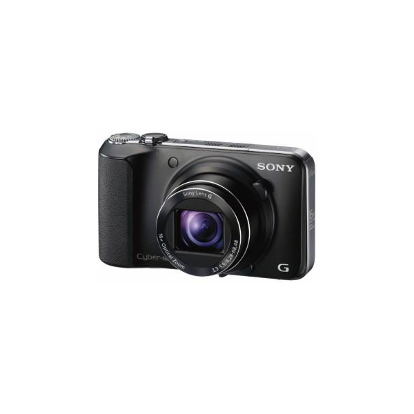 Sony DSC-HX10