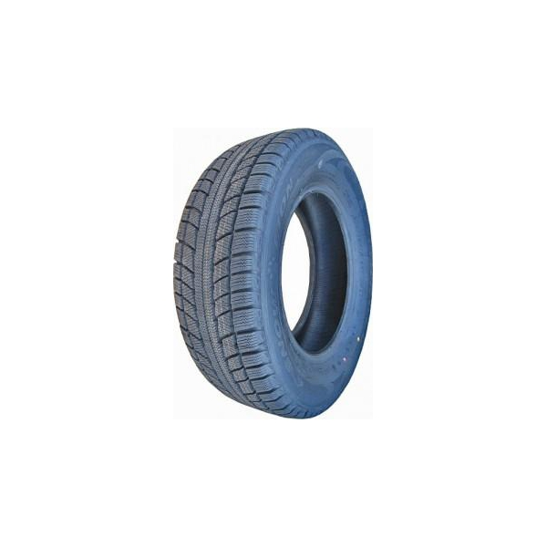 Triangle Tire TR777 (215/60R16 95T)