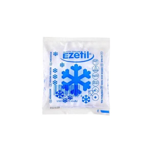 Ezetil Soft Ice 100