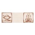 Керамическая плиткаATEM Etna Vintage 2B (10637)
