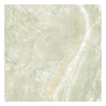 Керамическая плиткаNavarti Marble Stone Natural 60x60