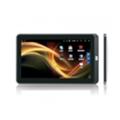 ПланшетыDEX iP1001