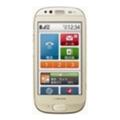 Мобильные телефоныFujitsu F12-D