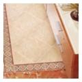 Керамическая плиткаBaldocer Коллекция Aroa