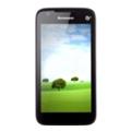 Мобильные телефоныLenovo IdeaPhone S899t