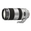 Sony SAL-70400G 70-400mm f/4-5.6 G
