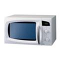 Микроволновые печиSamsung C105ART