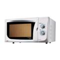 Микроволновые печиLG MS-2322A