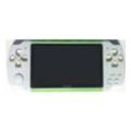 Игровые приставкиGharte PSP S422